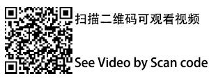 230Wbiwei必威灯.jpg