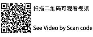 350W纯biwei必威灯.jpg