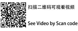 350防水biwei必威灯.jpg